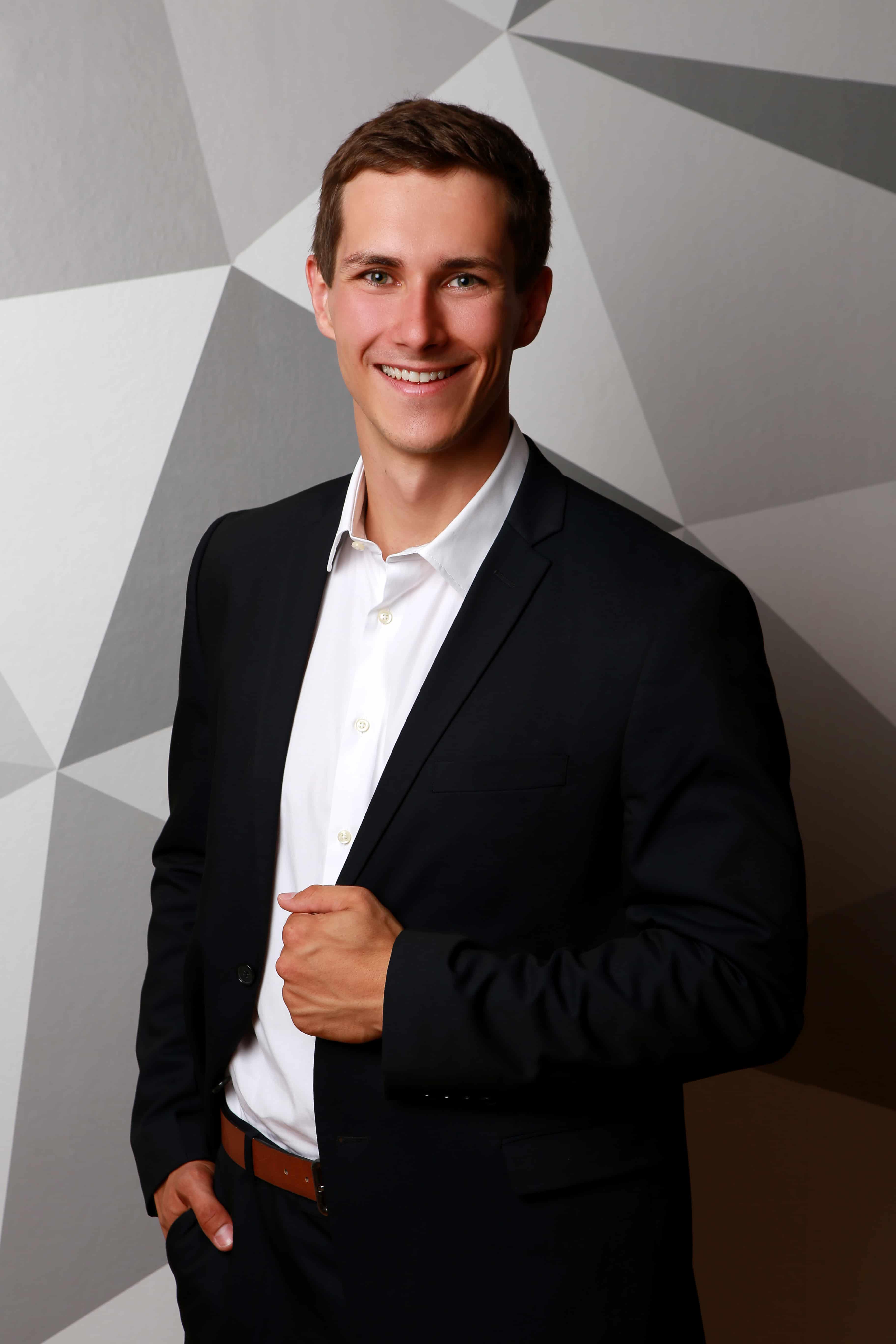 Oliver Engel